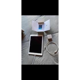 iPad Air 16gb Gps+wifi