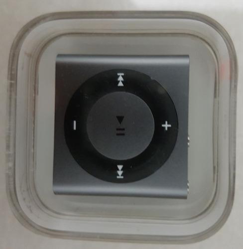 ipad air 16gb, ipod nano 16gb e ipod shuffle 2gb