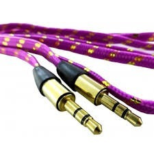 ipad air 16gb pluma digital audifonos earpods audiocable