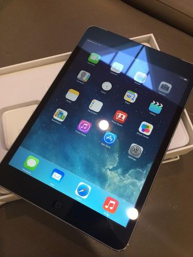ipad air 16gb wifi modelo a1474 envíos todo el país