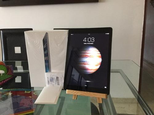 ipad air 16gb wifi modelo a1474 excelente estado en caja
