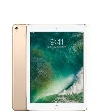 ipad air 2 128gb apple wi-fi + cellular 4g lindo