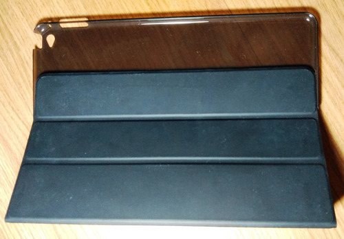 ipad air 2 - 128gb wifi + celular | acessórios nunca usados!