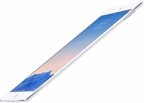 ipad air 2 32gb nuevos color sellados factura + envio gratis