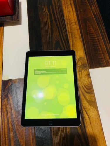 ipad air 2 wifi 64gb excelente estado!