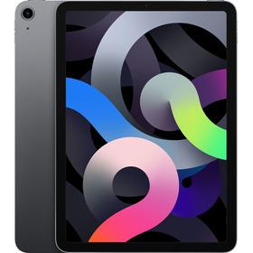 iPad Air 4 10.9 256gb Wifi (2020) Colores Variados!!!