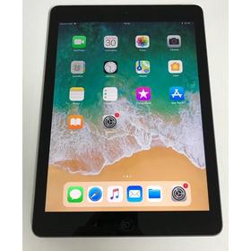 iPad Air Md793br/a 9,7 64gb Wifi + 3g/4g