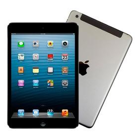 iPad Apple A1454 12,6 Gb