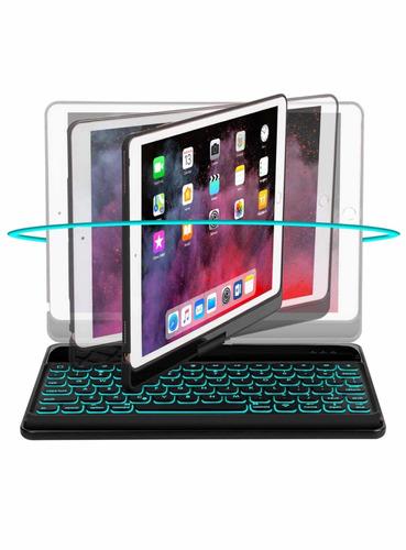 ipad ipad teclado