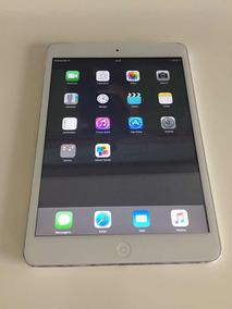 Ipad Mini A1454 Ipad Mini 16 Gb 4g Wi Fi No Mercado