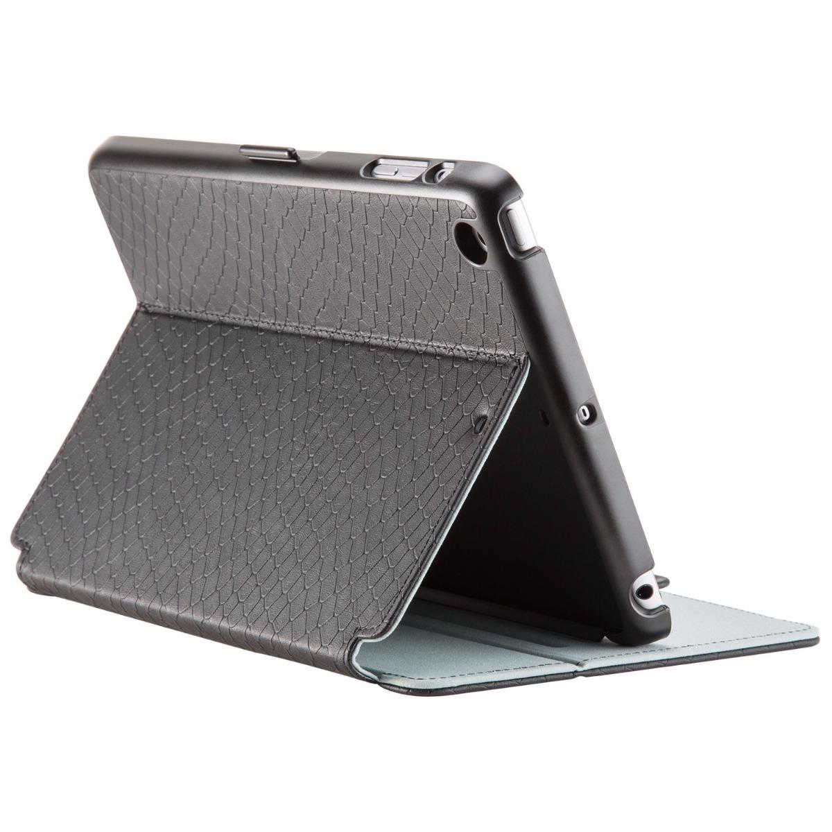 6e2e393a126 iPad Mini 2 3 Funda, Case Textura Madera - $ 399.00 en Mercado Libre