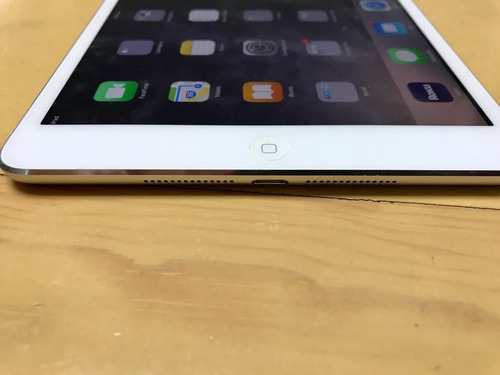 ipad mini a1432 16 gb envio gratis