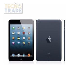 4be57f68595 Cobertor Para Ipad 2 - iPad y Tablets - Mercado Libre Ecuador