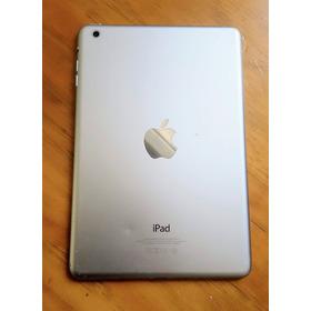 iPad Mini A1432 En Desarme