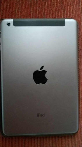 ipad mini mf432ll/a 16gb wifi+4g