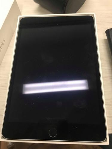 ipad mini space grey 128gb