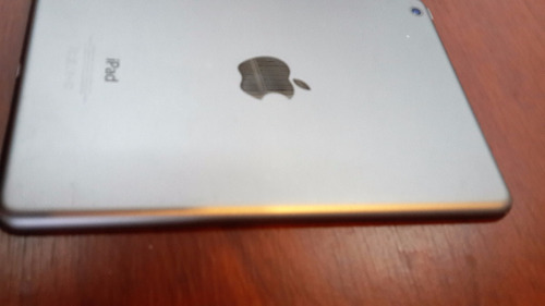 ipad mini tablet
