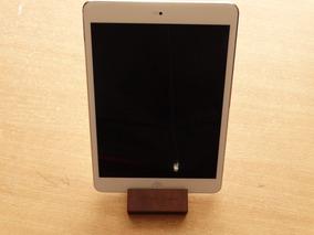 Ipad Mini Usada Modelo A1454 Wi Ficellular