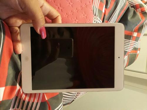 ipad mini wifi 64gb white bluettoth 4.0
