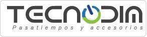 ipad new 2017 nuevos / sellados factura + envio gratis