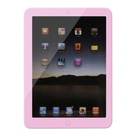 iPad Para Bonecas American Girl E Bonecas Our Generation (de