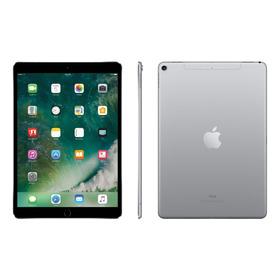 iPad Pro 10.5 64gb Wifi Celular 4g Lte Chip Mqey2ll/a-rw