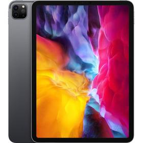 iPad Pro 11 128gb Wifi (2020) Stock Disponible!!!