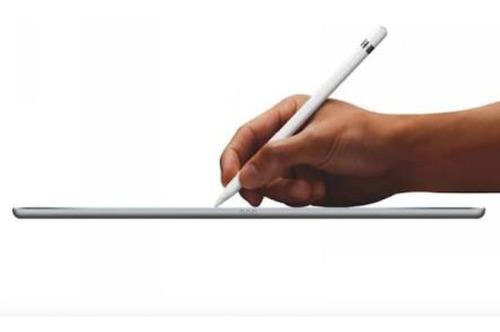 ipad pro 128gb wi-fi + 4g - top de linha!