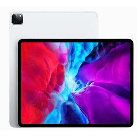 iPad Pro 2020 11 Inch 128gb Wifi 24 Cuotas De $56 Inc Iva