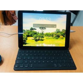iPad Pro 9.7 32gb Con Smart Keyboard