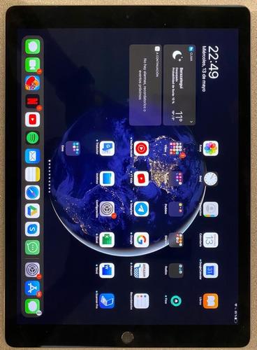 ipad pro a1670 512g 12,9 mpky2ty/a