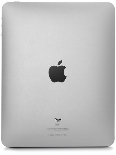 ipad tablet, 16gb...