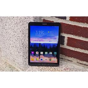 ffd58d6c71c Accesorios Galaxy Tab 2 - iPad y Tablets - Mercado Libre Ecuador