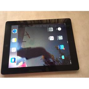 Ipad 4 Cuarta Generacion - iPad y Tablets - Mercado Libre Ecuador
