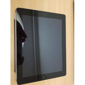 6ae12d6cdfd Tablet Iphone Apple - iPad y Tablets, Usado - Mercado Libre Ecuador