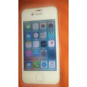 e389d010f8e Cobertor Ipad Mini Iphone 4 - iPad y Tablets - Mercado Libre Ecuador