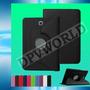 Estuche Samsung Galaxy Tab S2 8.0 T710 T715 Case Giratorio