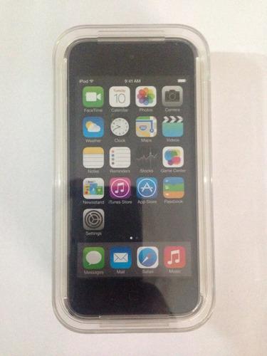 ipad touch 16 gb gray