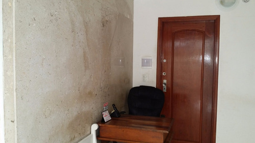ipanema - 3 quartos, sendo 1 suíte, 1 vaga, sol da manhã