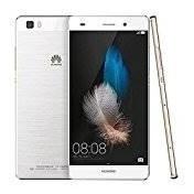 ipartsbuy huawei p8 lite ale-ul00 smartphone dual sim 5.0 pu