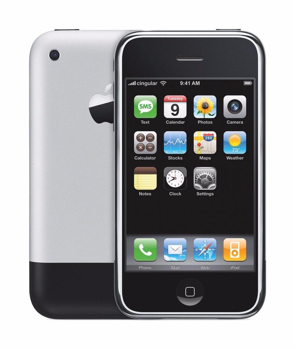 Resultado de imagen para iphone 8gb