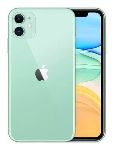 iphone 11 128gb 11 pro max 11 pro 256gb nuevos celldepot