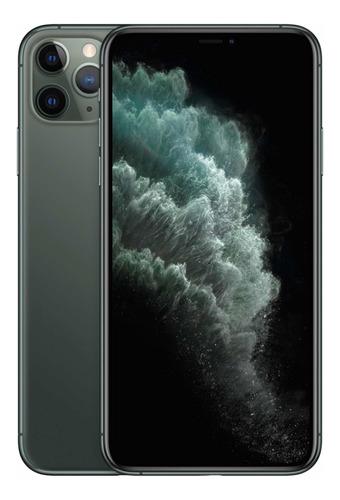 iphone 11 128gb - iphone 11 pro max 256gb garantia apple