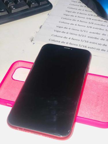 iphone 11 6.1 64 gb
