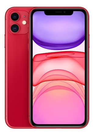 iphone 11 64 gb nuevos avenida tecnologica