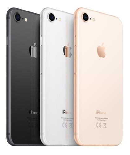 iphone 11 64gb $820 - 128gb $900 / 11 pro max 256gb $1480