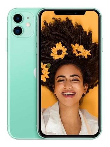 iphone 11 64gb $900/ 128gb $960/ iphone 11 pro 64gb $1250