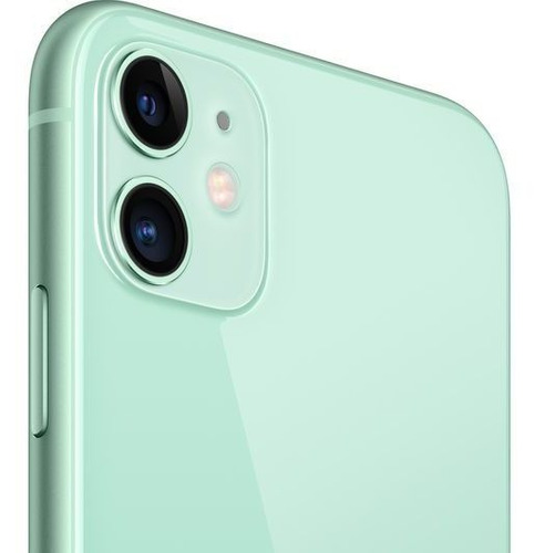 iphone 11 64gb 900 iphone se 64gb 600 iphone xs max 256gb