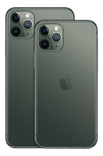 iphone 11 64gb 950 iphone se 64gb 620 iphone xs max 256gb