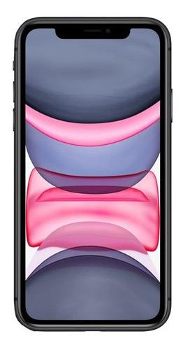 iphone 11 64gb nuevos  sellados garantía  - inetshop